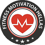 Εταιρεία Fitness Motivation Hellas