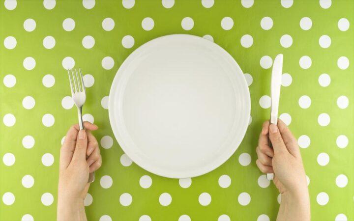 Γκρελίνη: Tι είναι η ορμόνη της πείνας και πως να τη διαχειριστούμε;